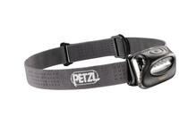Petzl Tikka 2 lampe frontale gris